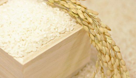 【定期便で鮮度バツグン】ふるさと納税でお米が分割で届く!毎月配送もあり