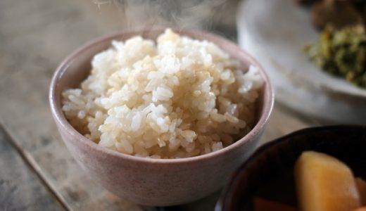 【ふるさと納税/玄米ランキング】健康やダイエットに!無農薬や無洗米も