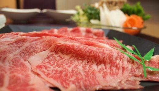ふるさと納税1万円でコスパのよい牛肉はコレだ!美味しくてメガ盛り肉