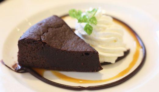 ふるさと納税おすすめケーキランキング~人気の美味しいケーキを紹介します!