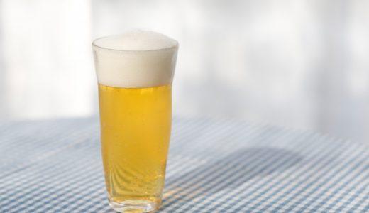 ふるさと納税のおすすめビール特集~エビスやスーパードライもありますよ!