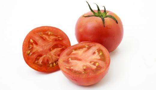 ふるさと納税トマトランキング!甘~いフルーツトマトもおすすめです