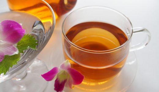 ふるさと納税おすすめ紅茶ランキング~優しい香りとまろやかな甘みを